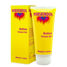 Perskindol Active 100 ml